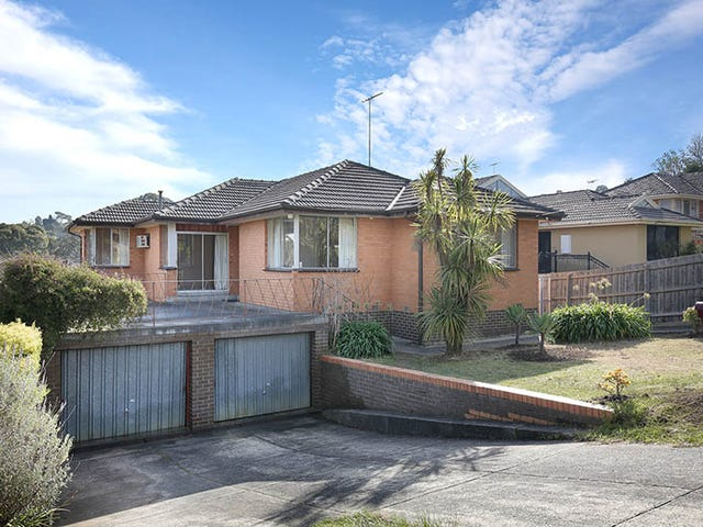 53 Church Road, Doncaster, Vic 3108