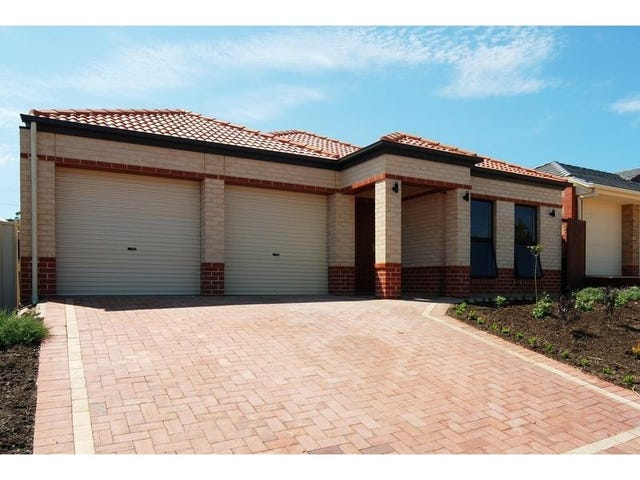 11 Antonio Street, Huntfield Heights, SA 5163