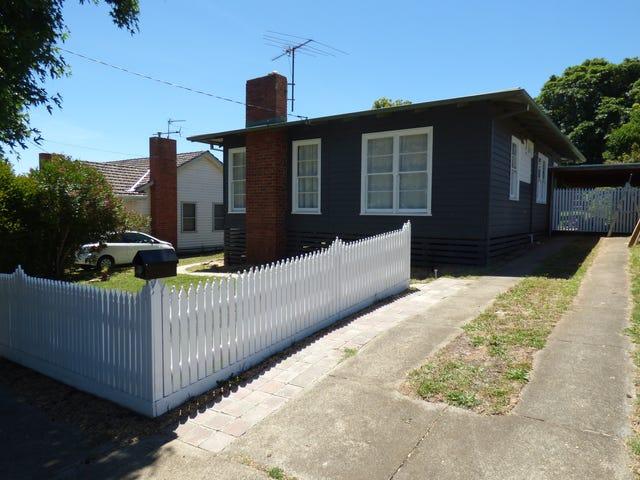 9 Kingston Street, Warragul, Vic 3820