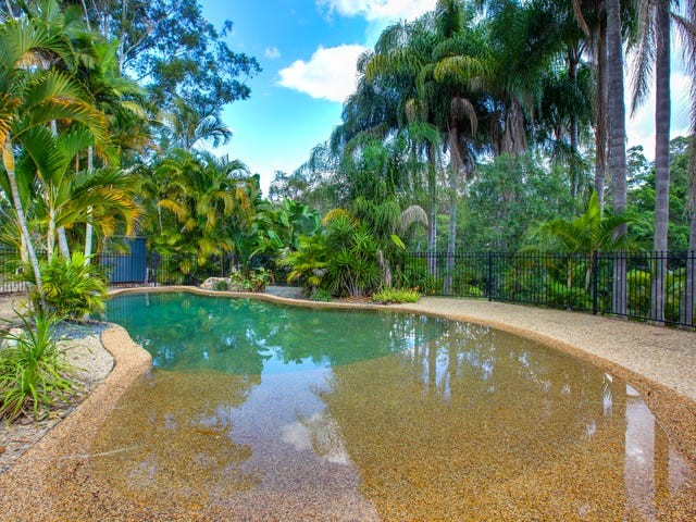 14 Princess Place, Tallai, Qld 4213