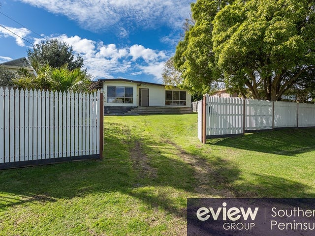 5 Catalina Avenue, Dromana, Vic 3936