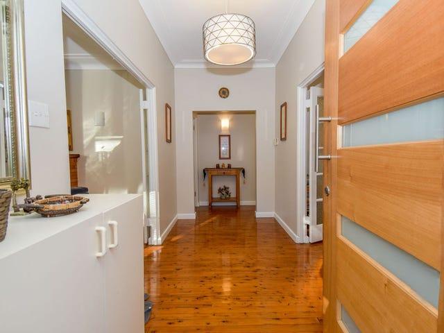 20 Ferndale Street, Chatswood, NSW 2067