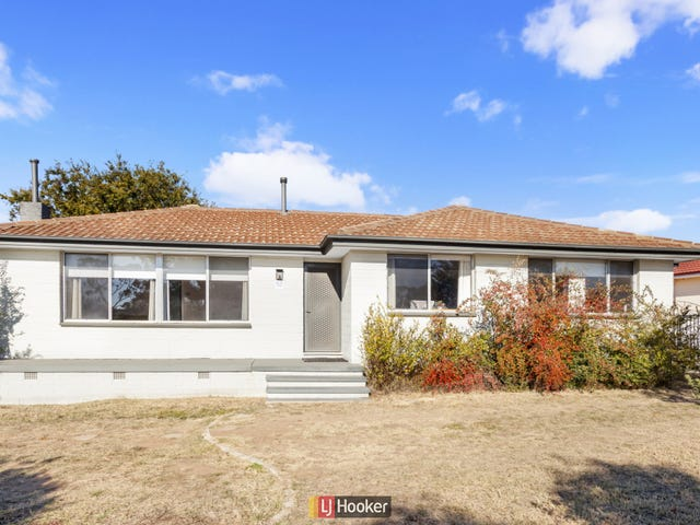 50 Chewings Street, Page, ACT 2614