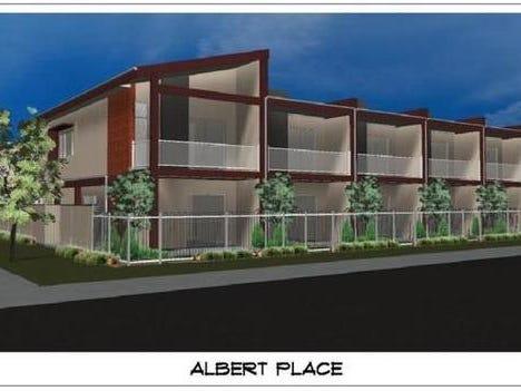 Cnr Hack & Albert Place, Mount Barker, SA 5251