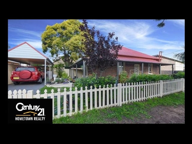 1 / 546 George Street, South Windsor, NSW 2756