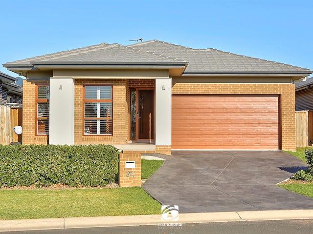 34 Corven Avenue, Elderslie, NSW 2570