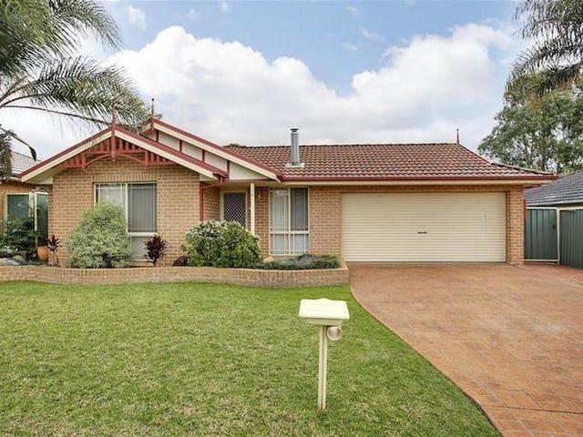 52 Veness Circuit, Narellan Vale, NSW 2567