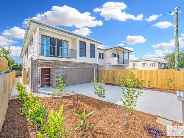 4b Fifth Ave, Scarborough, Qld 4020