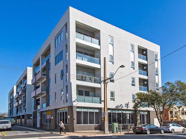 302/33 Frew Street, Adelaide, SA 5000