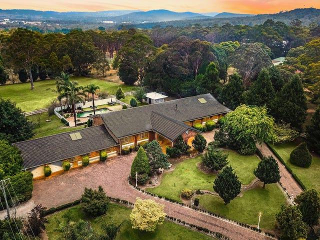 11-13 Church Avenue, Colo Vale, NSW 2575