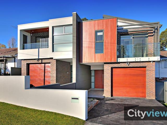 13a Tournay Street, Peakhurst, NSW 2210