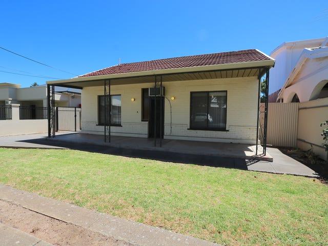 69 West Street, Torrensville, SA 5031