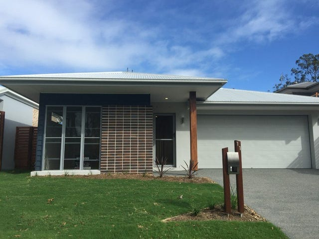 11 King Orchid Road, Coomera, Qld 4209