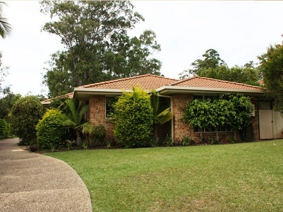 1/3 Ironbark Spur, Port Macquarie, NSW 2444