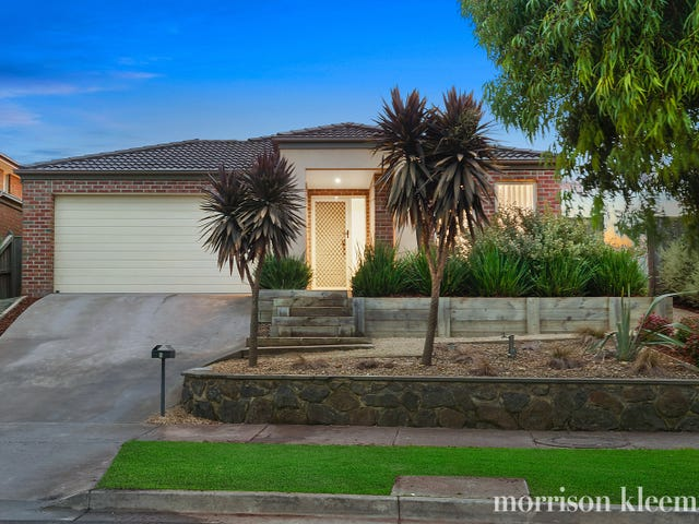 5 Mountain Way, Doreen, Vic 3754