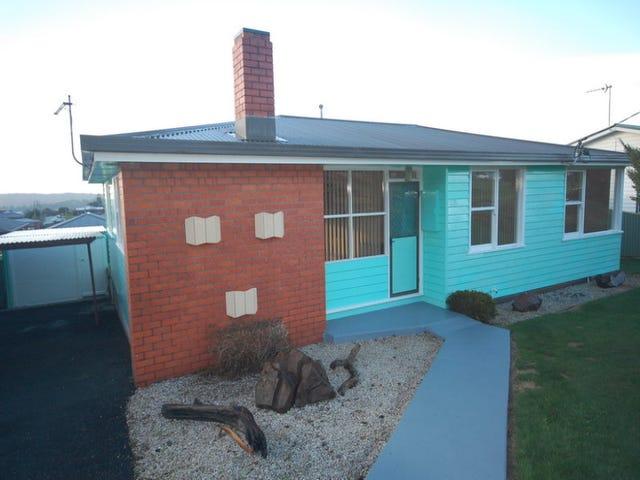 43 Madden Street, Acton, Tas 7320