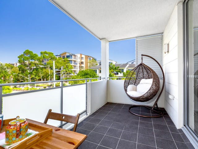 34/54A Blackwall Point Road, Chiswick, NSW 2046