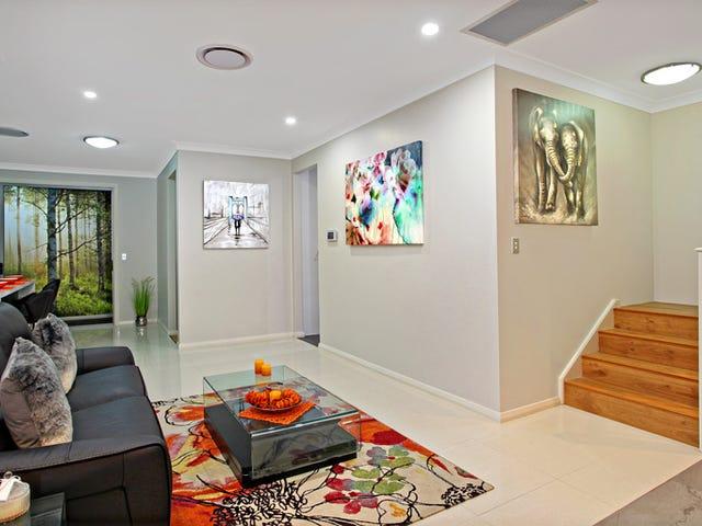 32A Power Street, Doonside, NSW 2767