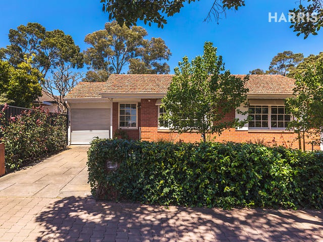 1/29 Moorhouse Avenue, Myrtle Bank, SA 5064