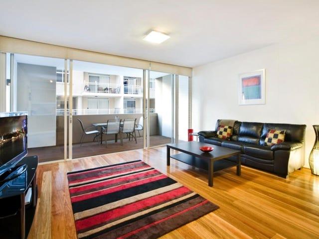 9/64 Penkivil Street, Bondi, NSW 2026