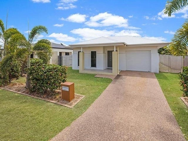 7 Sandon Place, Kelso, Qld 4815