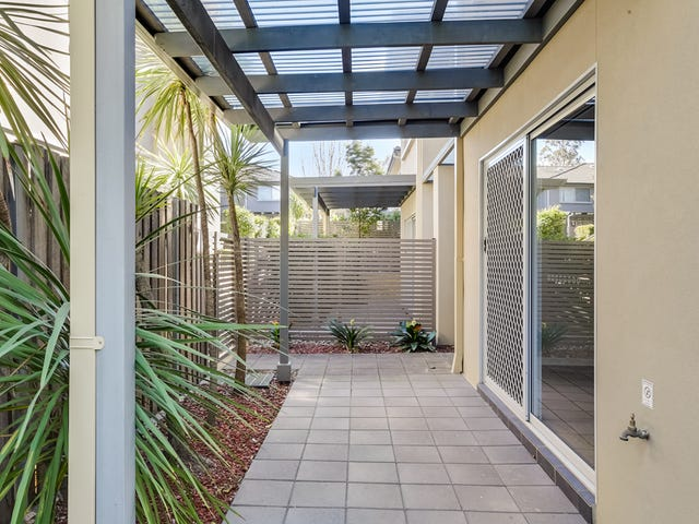 7/70 Yathong Road, Caringbah, NSW 2229