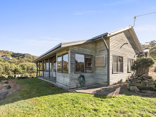 1 Old Coach Road, Skenes Creek, Vic 3233