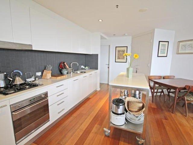 604/34-36 Oxley Street, Crows Nest, NSW 2065