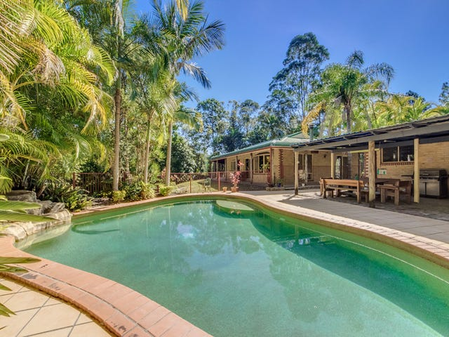 2-4 Friesian Court, Tallebudgera, Qld 4228