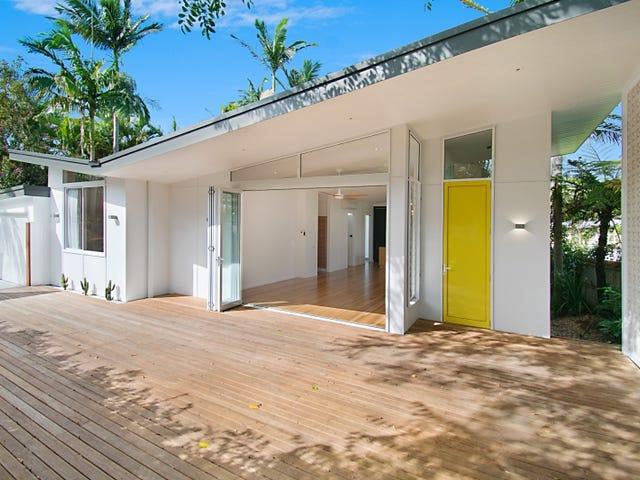 6 Cooper Street, Byron Bay, NSW 2481