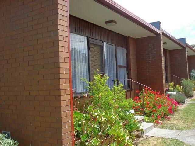 1/67 Heytesbury Street, Geelong, Vic 3220