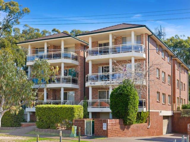 7/95-97 Acacia Road, Kirrawee, NSW 2232