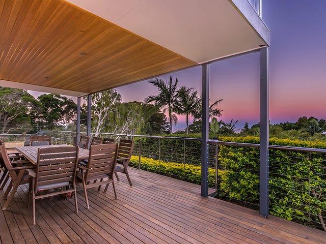 13 Goolara Court, Ocean Shores, NSW 2483