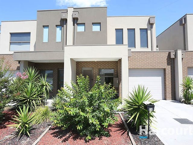 24 Edith Street, Epping, Vic 3076