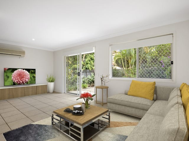 4/226 Queen Street, Southport, Qld 4215