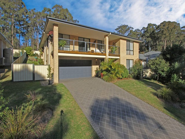 56 Wattlebird Way, Malua Bay, NSW 2536