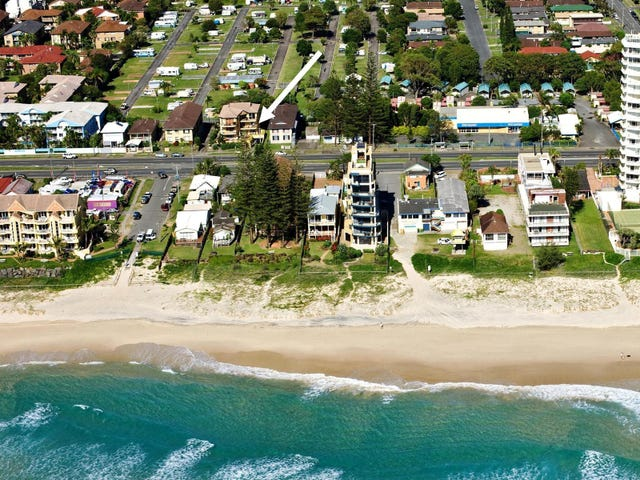 5/1324 Gold Coast Highway, Palm Beach, Qld 4221