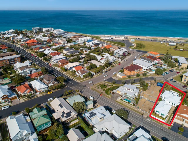 51 Helen Street, Merewether, NSW 2291