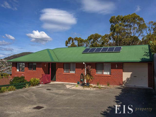 2/116 Amy Street, West Moonah, Tas 7009