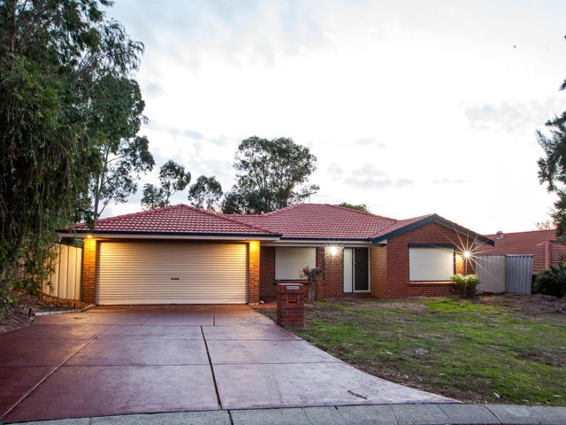 7 Wyalong Place, South Lake, WA 6164