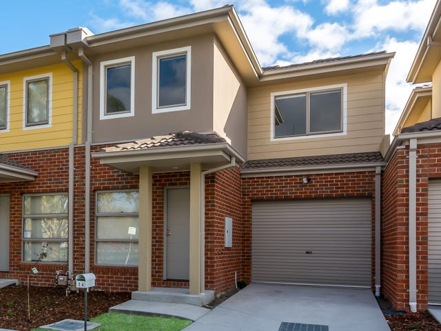 24 Alfred Street, Noble Park, Vic 3174