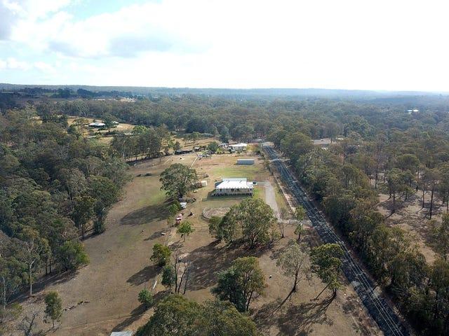 35 Lakesland Rd, Lakesland, NSW 2572