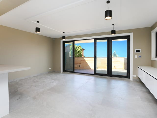 58 Lincoln Avenue, Collaroy, NSW 2097