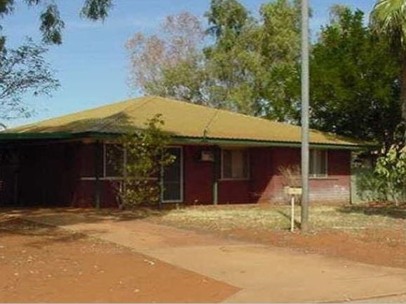 12 Etrema Loop, South Hedland, WA 6722