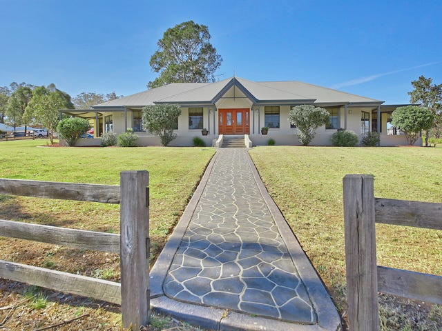 2 Attunga Close, Picton, NSW 2571
