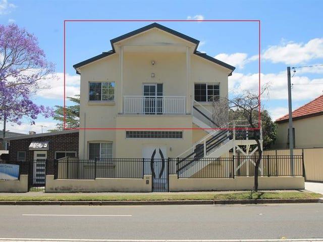 2/100 Stoney Creek Rd, Bexley, NSW 2207