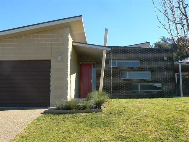 5 Laffy Mews, Albury, NSW 2640