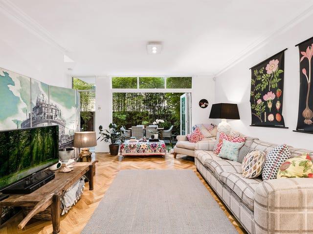 23 Trelawney Street, Woollahra, NSW 2025