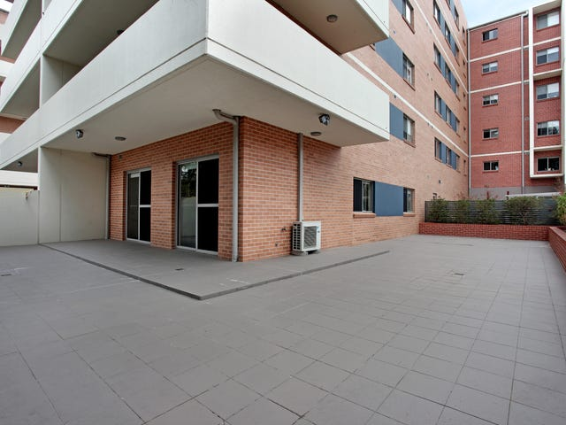 1/3-9 Warby Street, Campbelltown, NSW 2560