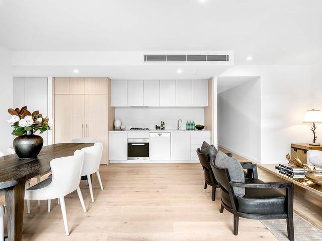 1.309/18  Hannah Street, Beecroft, NSW 2119